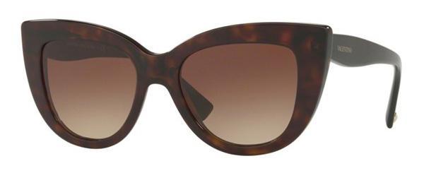 Купить Солнцезащитные очки Valentino VA 4025 5002/13 3N