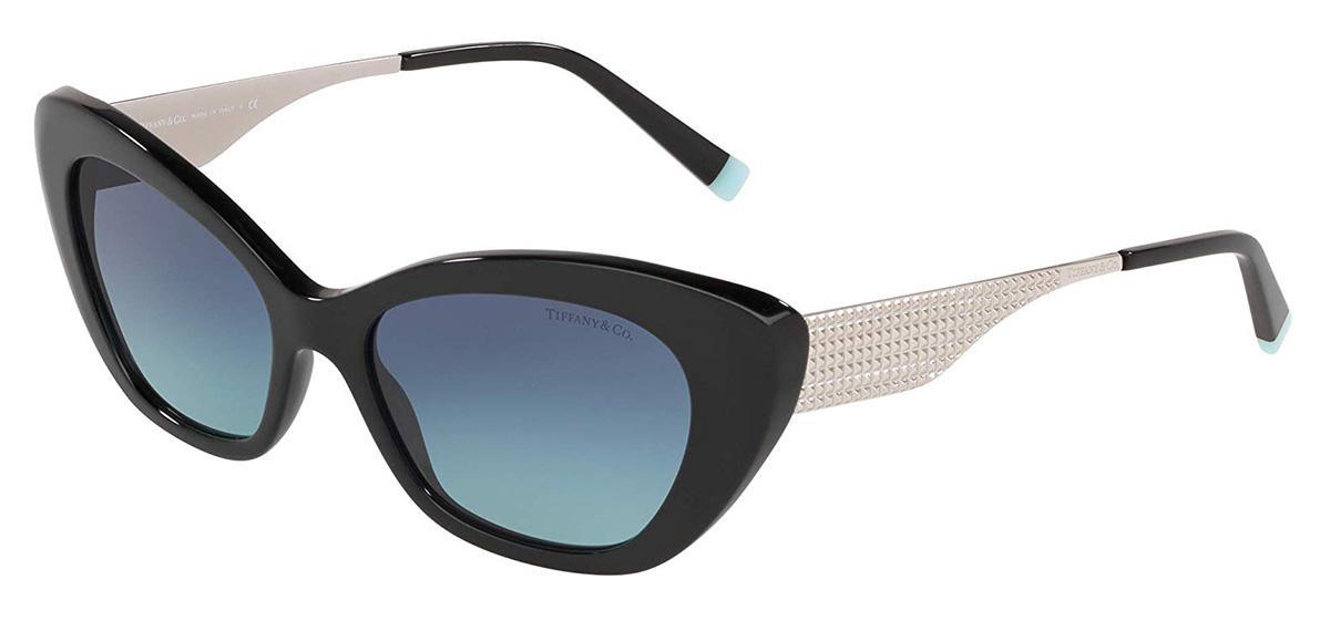 Купить Солнцезащитные очки Tiffany TF 4158 8001/9S 2N