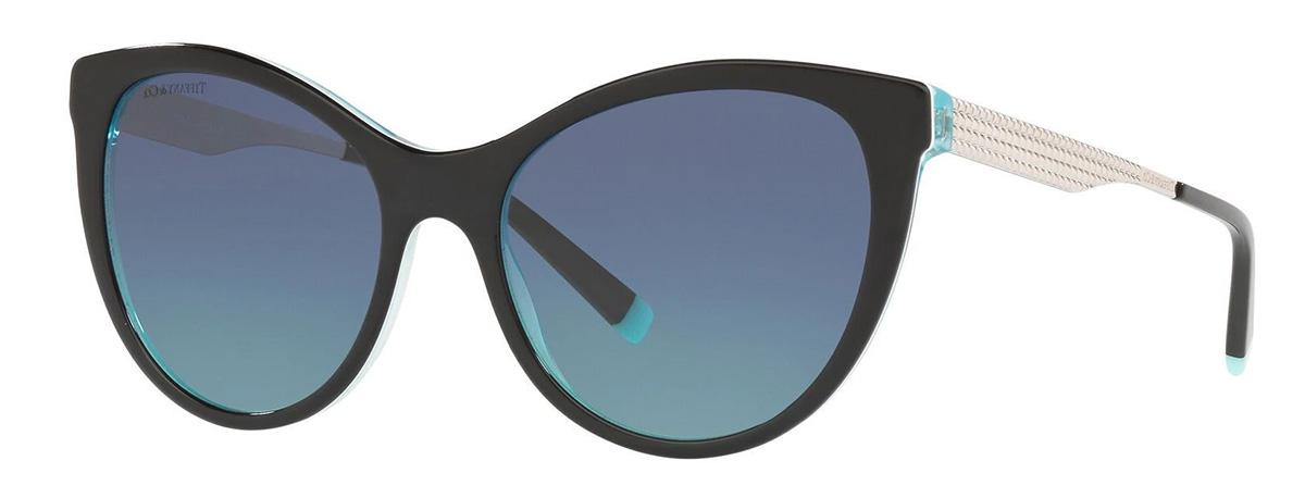 Купить Солнцезащитные очки Tiffany TF 4159 8274/9S 2N
