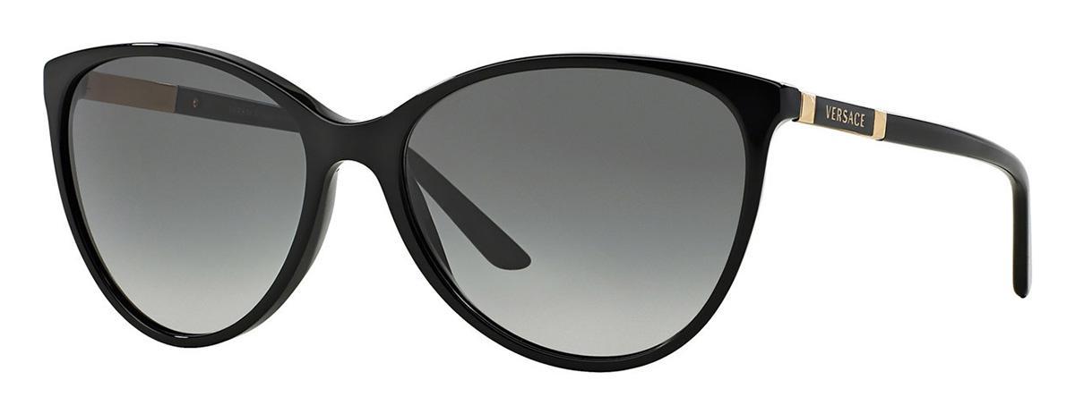 Купить Солнцезащитные очки Versace VE4260 GB1/11 2N