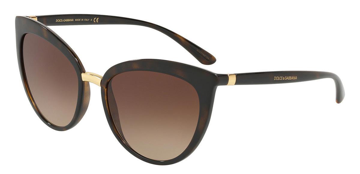 Купить Солнцезащитные очки Dolce&Gabbana DG6113 502/13 3N