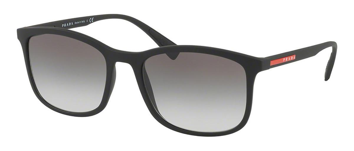 Купить Солнцезащитные очки Prada Linea Rossa PS 01TS DG00A7 2N
