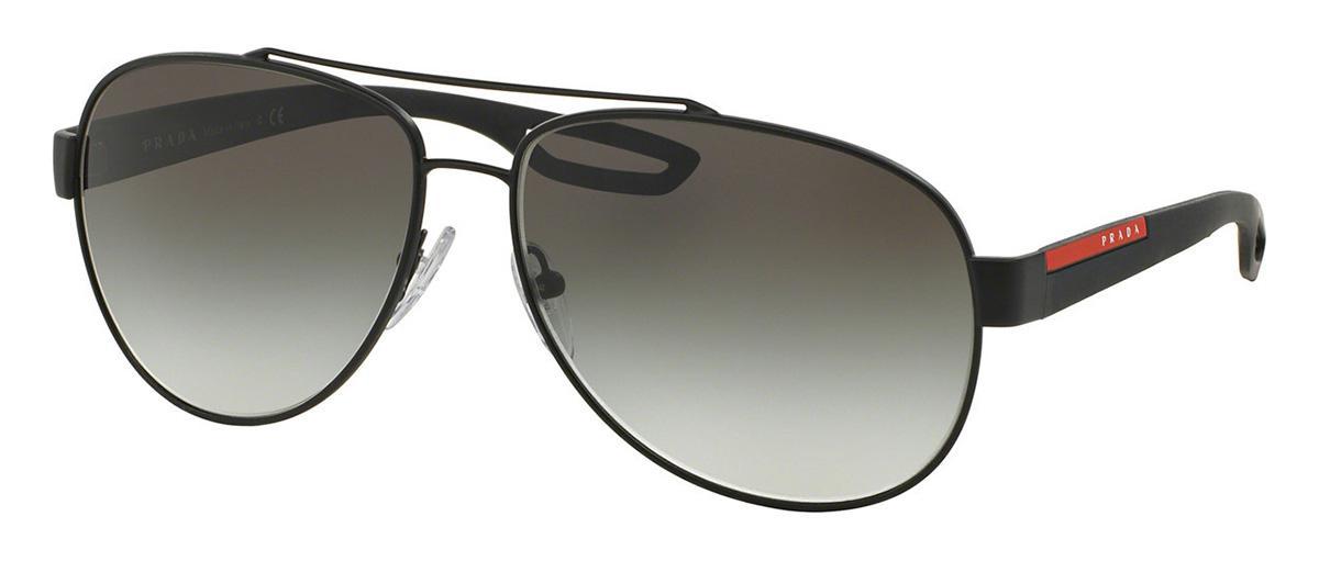 Купить Солнцезащитные очки Prada Linea Rossa PS 55QS DG00A7 2N