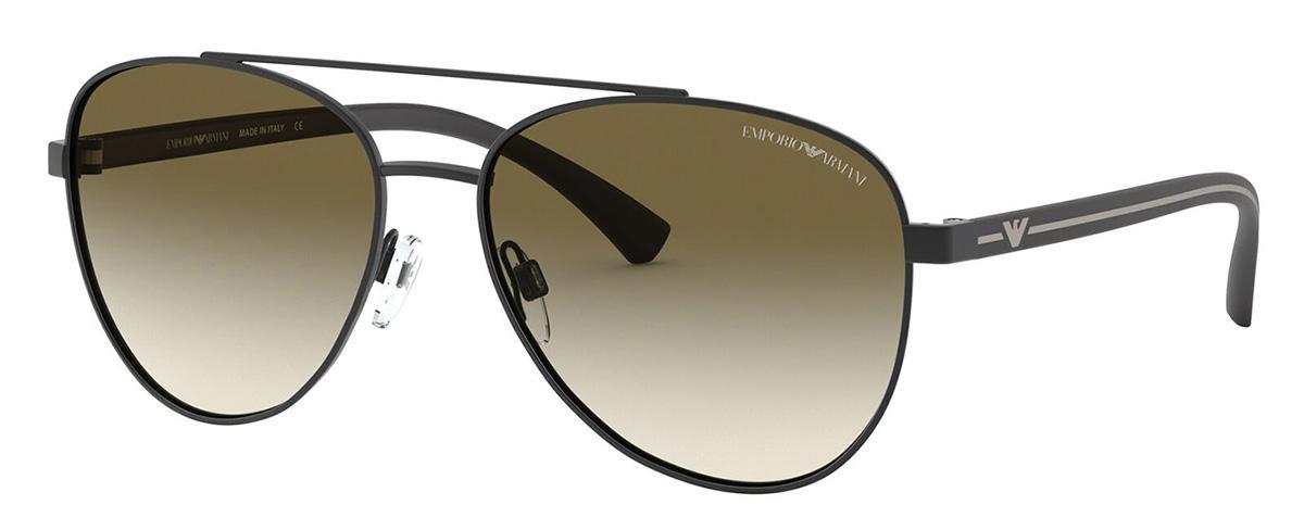 Купить Солнцезащитные очки Emporio Armani EA2079 3001/8E 2N