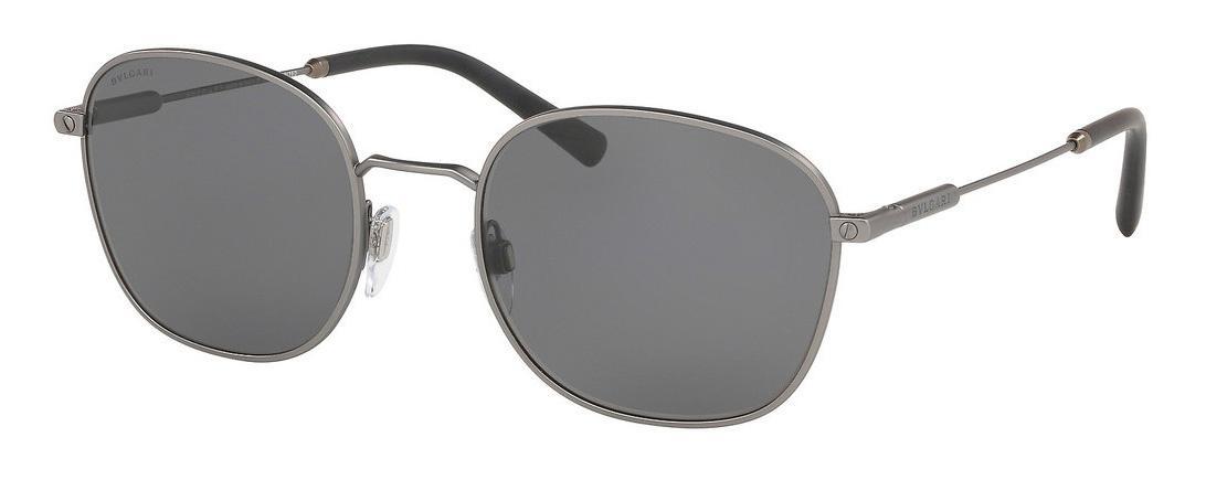 Купить Солнцезащитные очки Bvlgari BV 5049 195/81 3P
