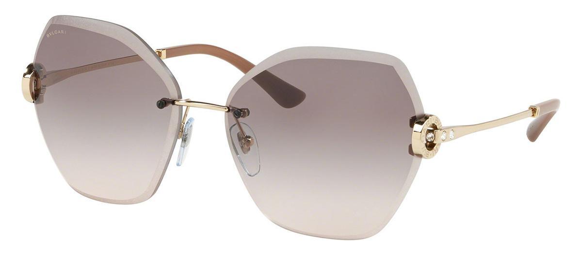 Купить Солнцезащитные очки Bvlgari BV 6105B 278/3B 2N