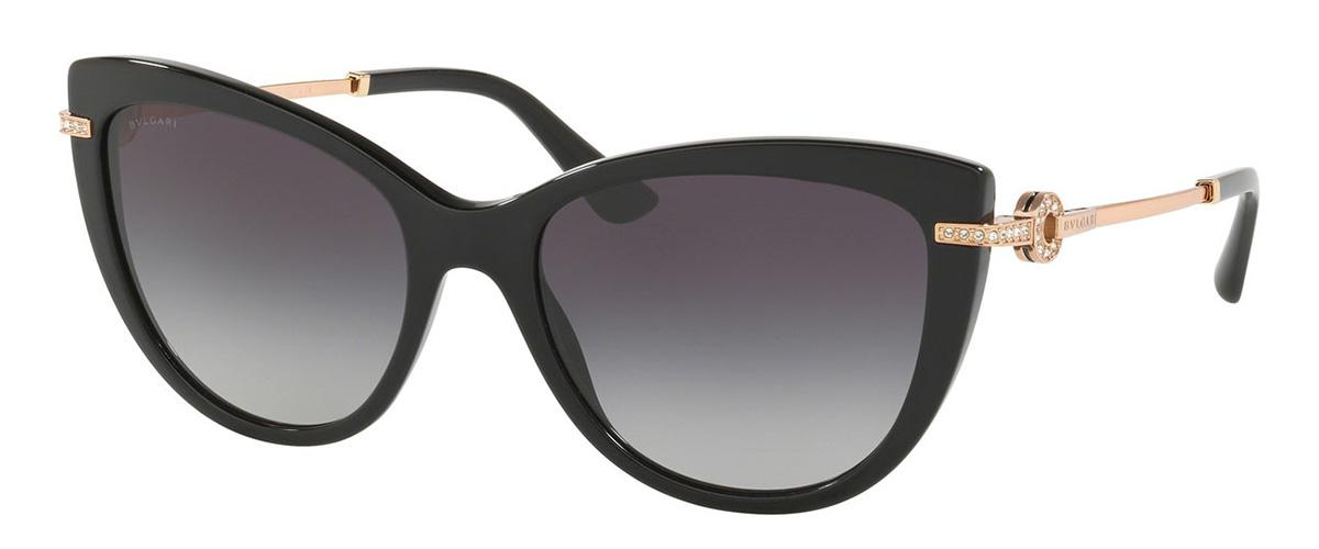 Купить Солнцезащитные очки Bvlgari BV 8218B 501/8G 3N