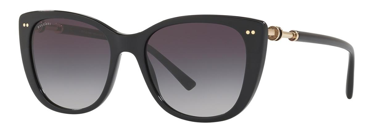 Купить Солнцезащитные очки Bvlgari BV 8220 501/8G 3N