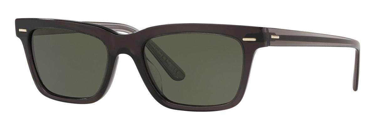 Купить Солнцезащитные очки Oliver Peoples OV5388SU 1665/P1 3P