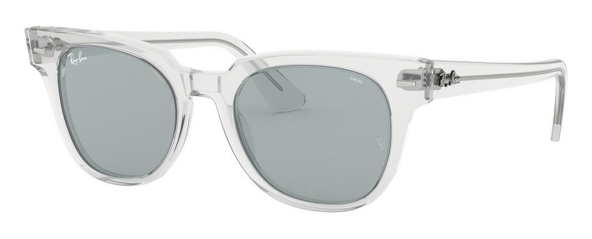 Купить Солнцезащитные очки Ray-Ban RB2168 912/I5 3F