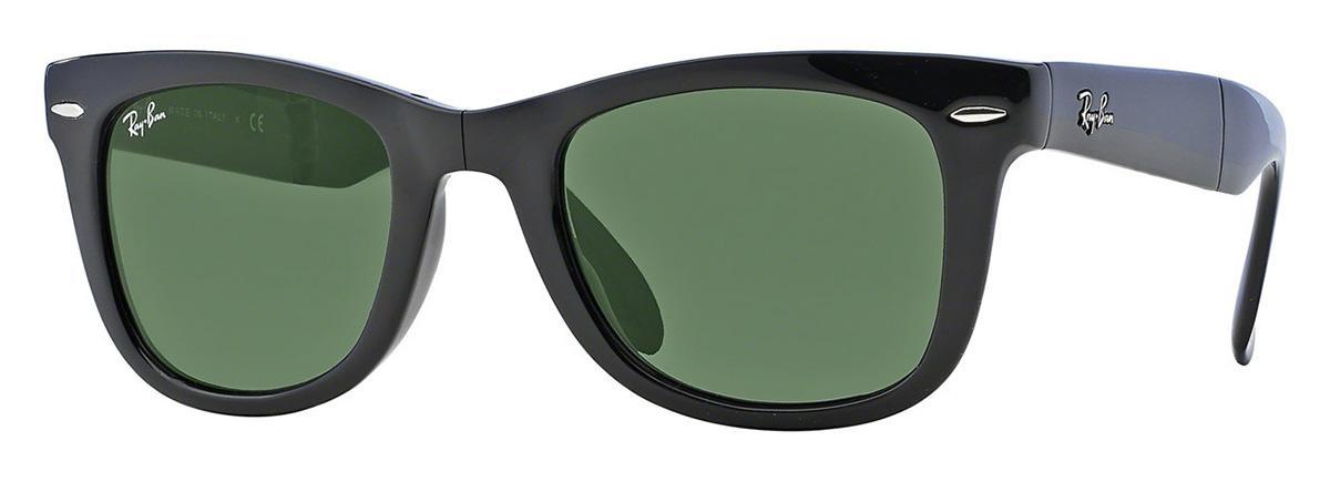 Купить Солнцезащитные очки Ray-Ban RB4105 601 3N