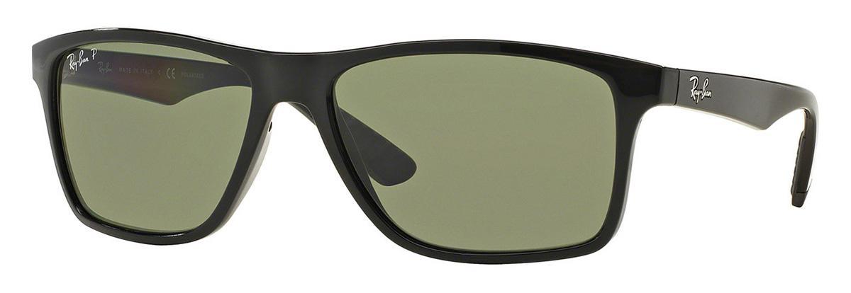 Купить Солнцезащитные очки Ray-Ban RB4234 601/9A 3P