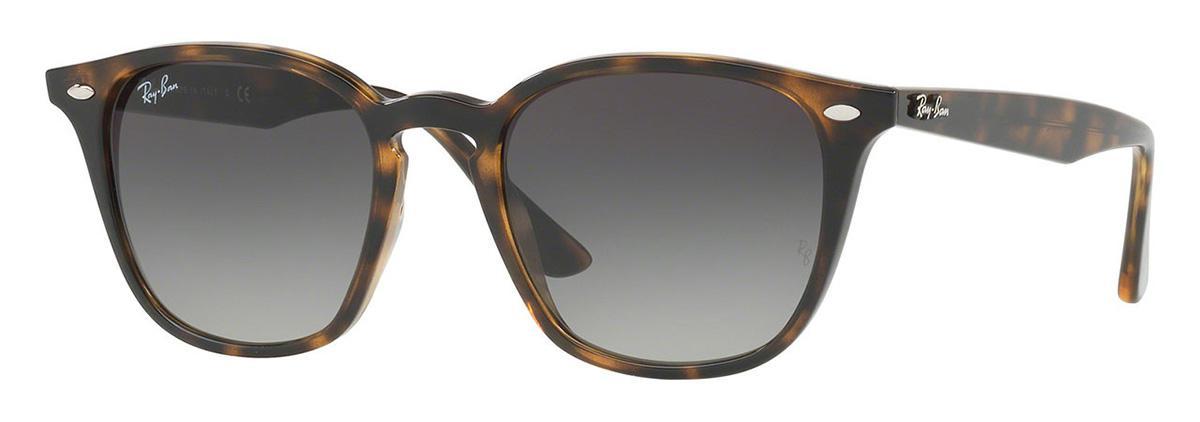 Купить Солнцезащитные очки Ray-Ban RB4258 710/11 2N
