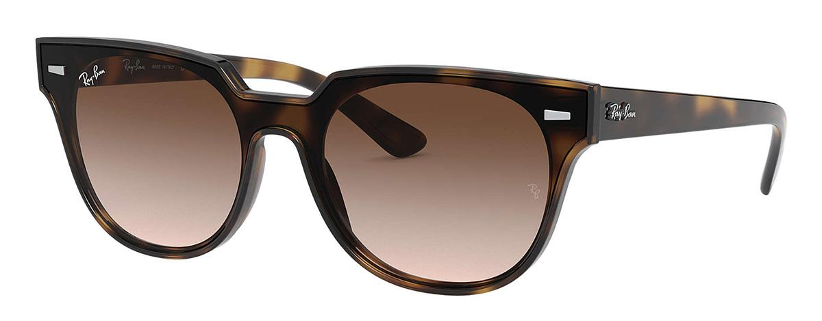Купить Солнцезащитные очки Ray-Ban RB4368N 710/13 3N