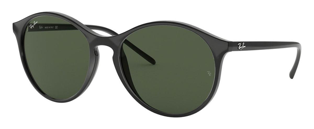 Купить Солнцезащитные очки Ray-Ban RB4371 601/71 3N