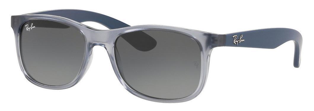 Купить Солнцезащитные очки Ray-Ban Junior Sole RJ9062S 705011 2N