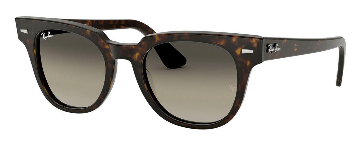 Купить Солнцезащитные очки Ray-Ban RB2168 902/32 2N