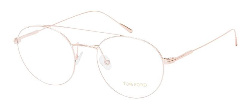 Купить Оправа Tom Ford TF 5603 028, Оправы для очков