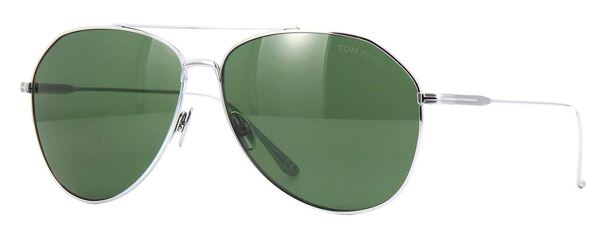 Купить Солнцезащитные очки Tom Ford TF 747 16N