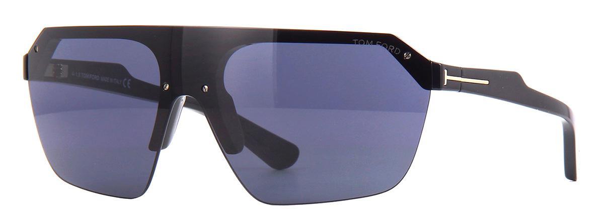 Купить Солнцезащитные очки Tom Ford TF 797 01A