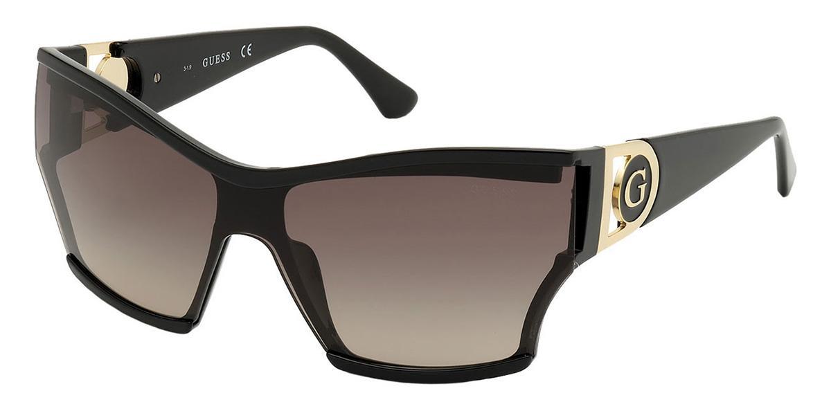 Купить Солнцезащитные очки Guess GUS 7650 01F