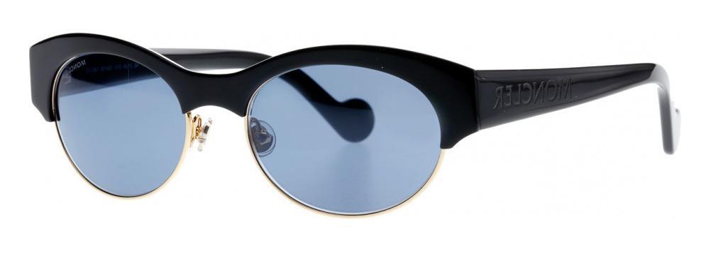 Купить Солнцезащитные очки Moncler ML 0124 01V