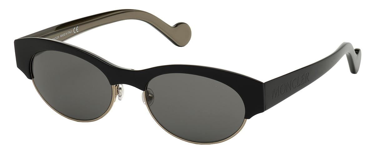 Купить Солнцезащитные очки Moncler ML 0124 05A