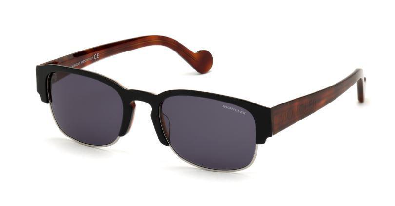 Купить Солнцезащитные очки Moncler ML 0125 53V
