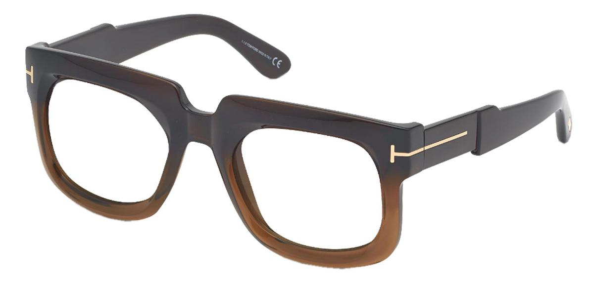 Купить Солнцезащитные очки Tom Ford TF 729 048