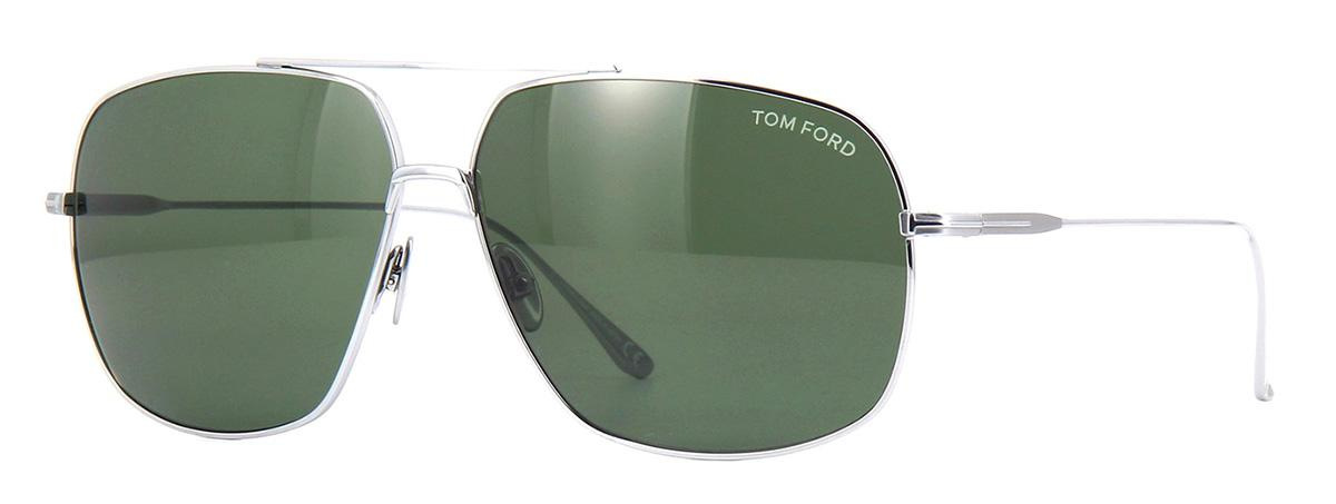 Купить Солнцезащитные очки Tom Ford TF 746 16N