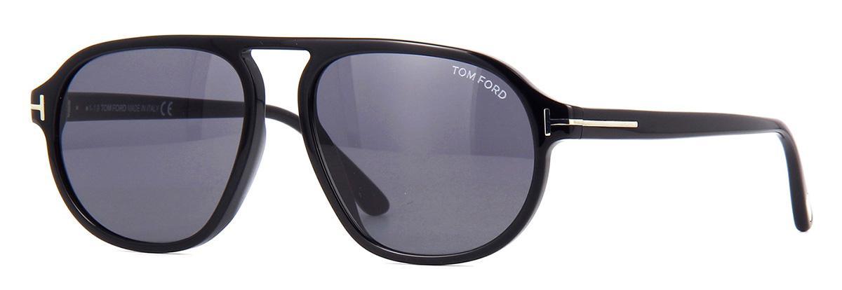 Купить Солнцезащитные очки Tom Ford TF 755 01A