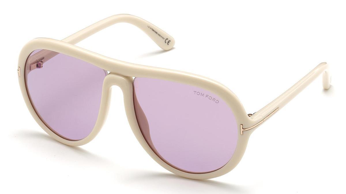 Купить Солнцезащитные очки Tom Ford TF 768 25Y