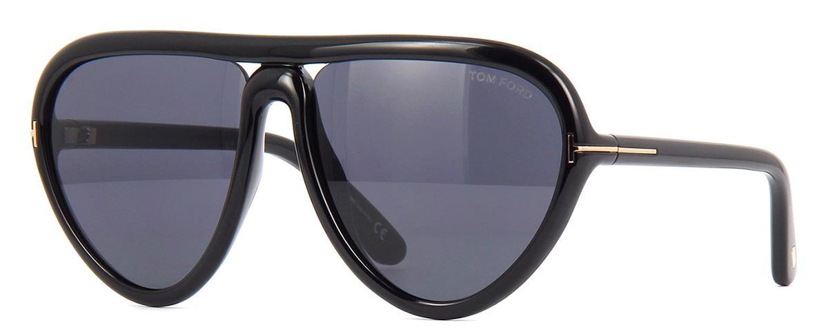 Купить Солнцезащитные очки Tom Ford TF 769 01A