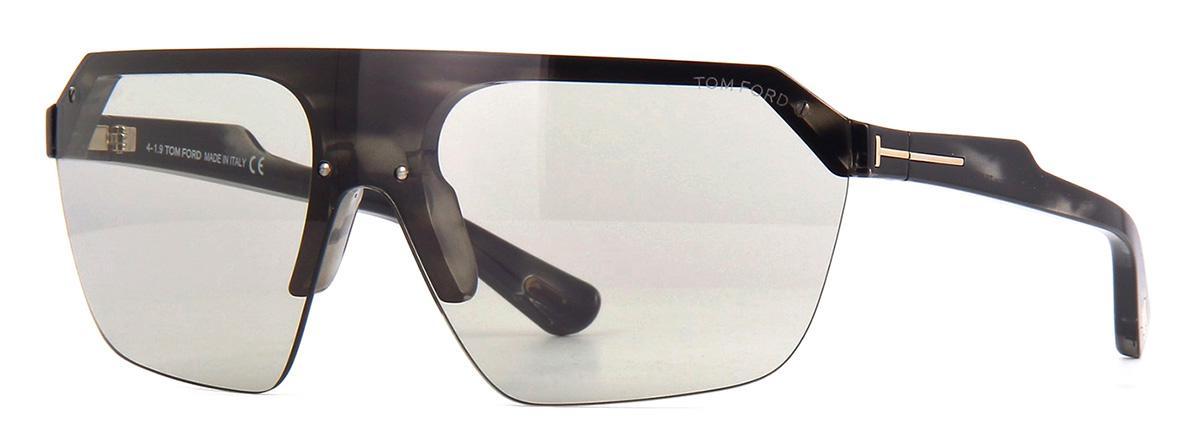 Купить Солнцезащитные очки Tom Ford TF 797 56A