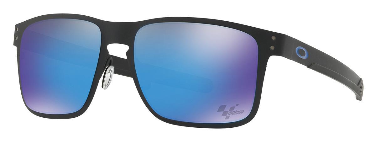 Купить Солнцезащитные очки Oakley OO4123 412307 3P