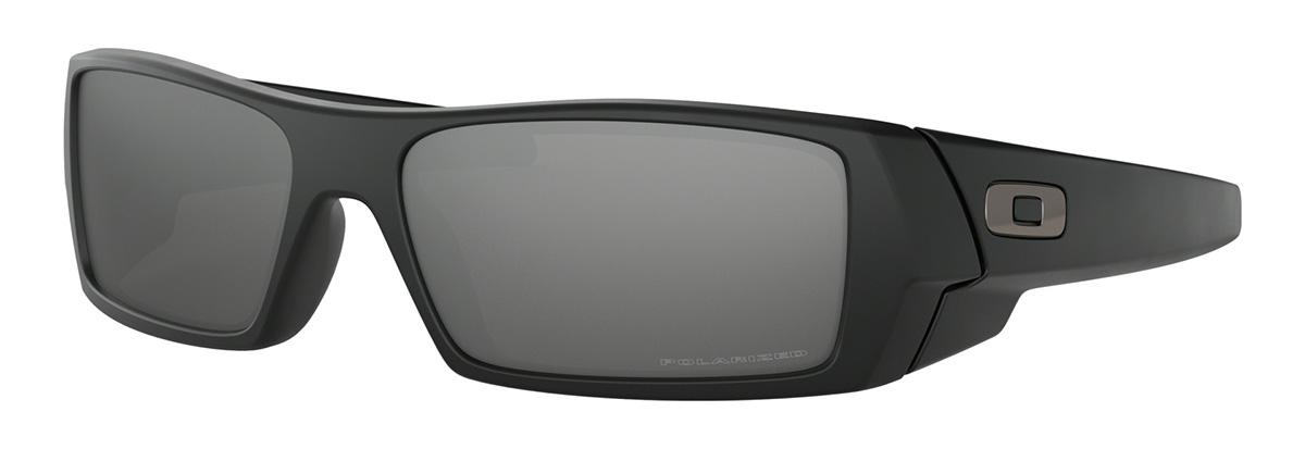 Купить Солнцезащитные очки Oakley OO9014 12-856 3P