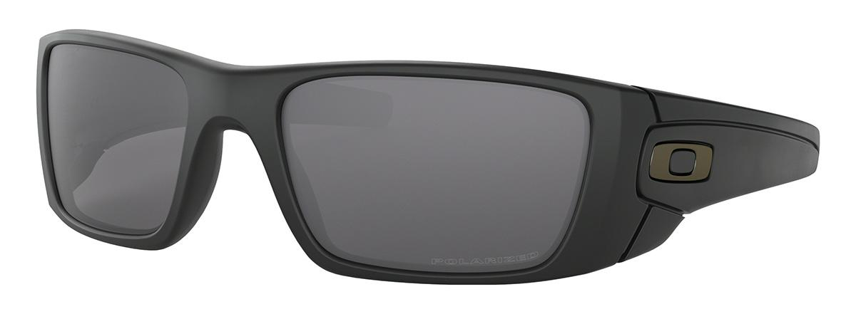 Купить Солнцезащитные очки Oakley OO9096 909605 3P