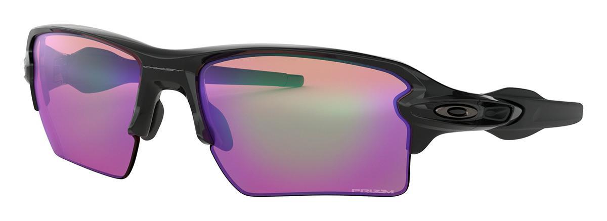 Купить Солнцезащитные очки Oakley OO9188 918805 2N