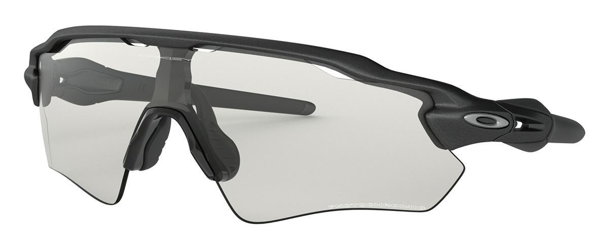 Купить Солнцезащитные очки Oakley OO9208 920813 1F