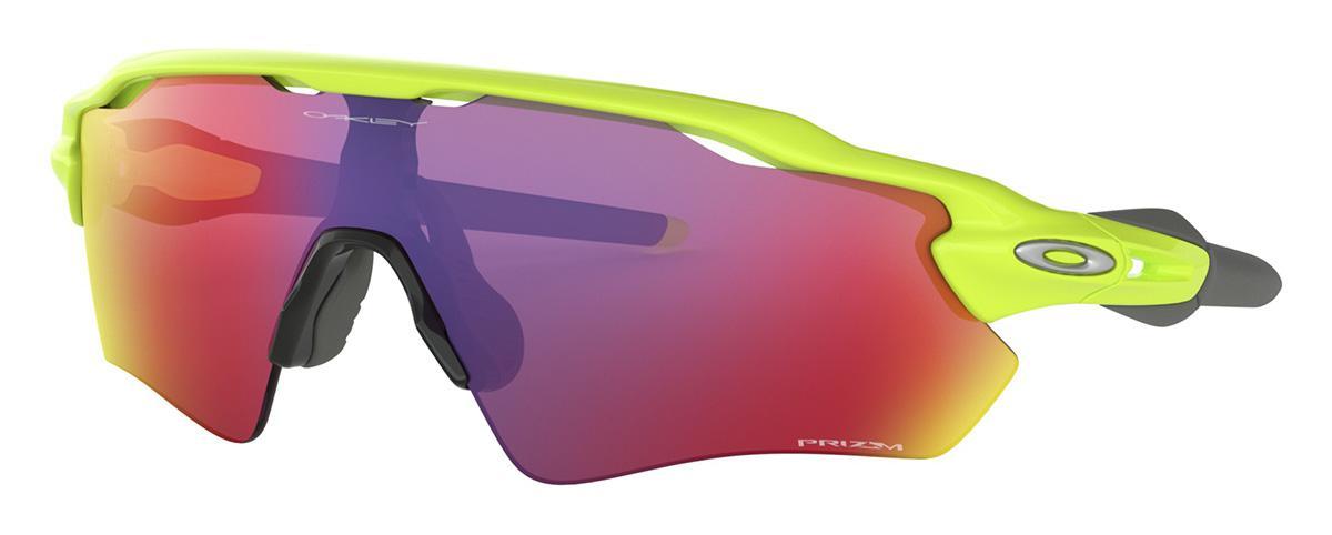 Купить Солнцезащитные очки Oakley OO9208 920849 2N