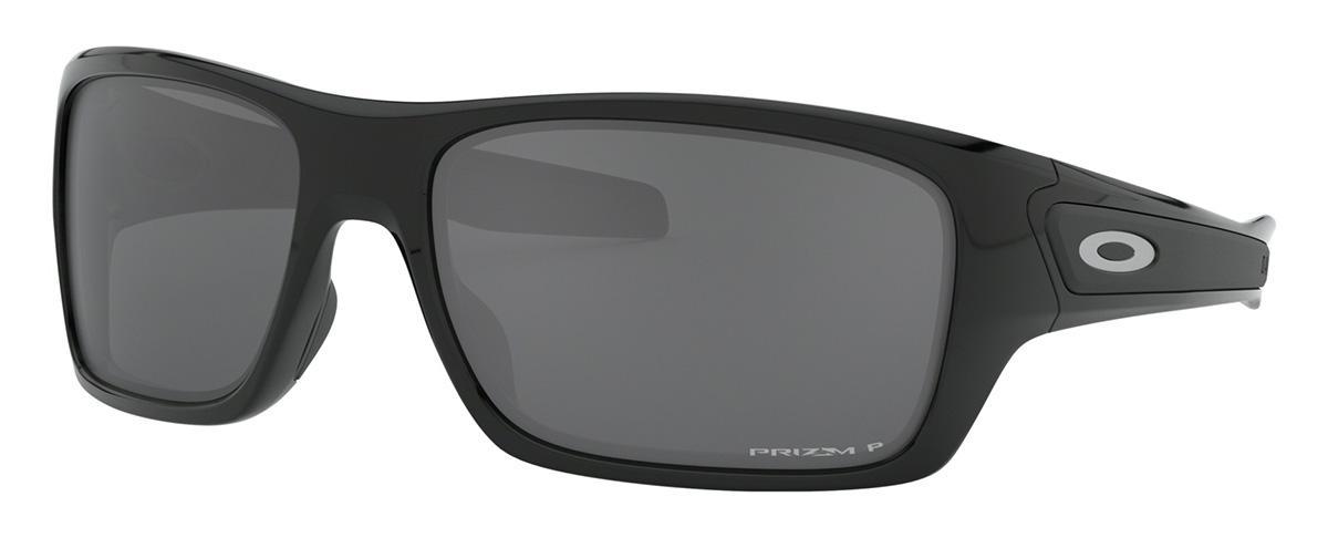 Купить Солнцезащитные очки Oakley OO9263 926341 3P