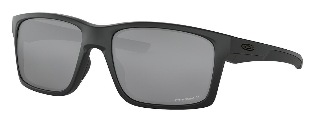 Купить Солнцезащитные очки Oakley OO9264 926427 3P