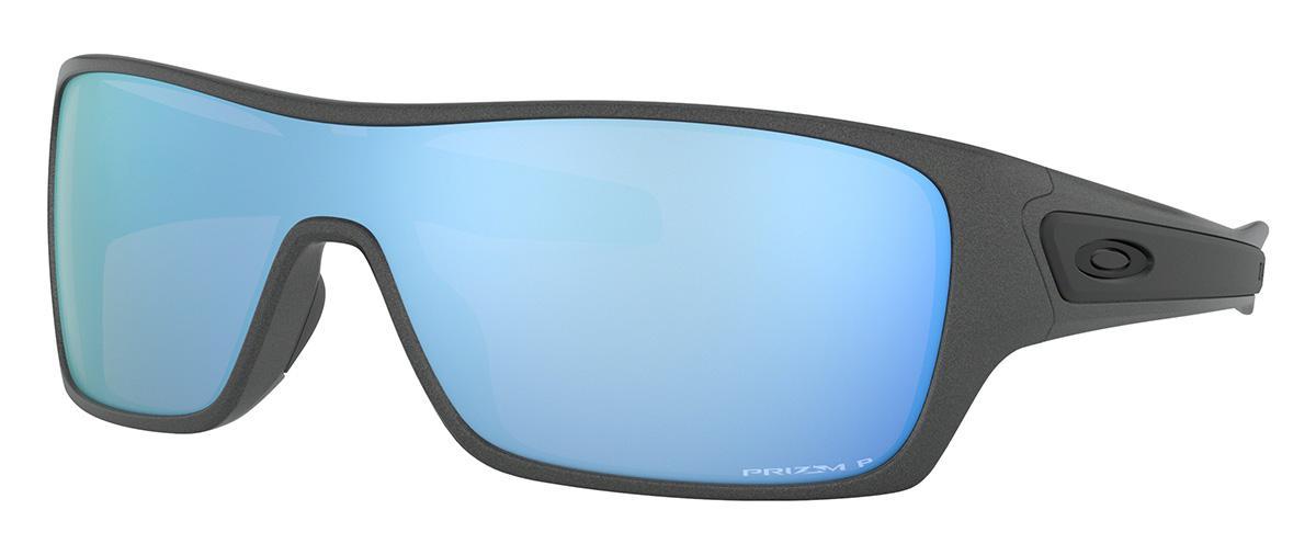 Купить Солнцезащитные очки Oakley OO9307 930709 3P