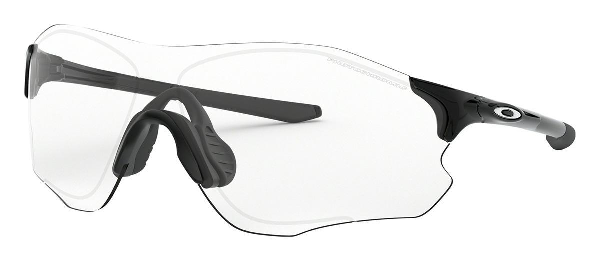 Купить Солнцезащитные очки Oakley OO9308 930813 1F
