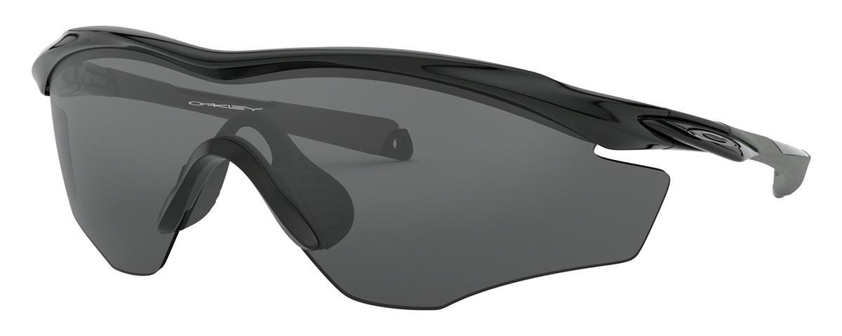 Купить Солнцезащитные очки Oakley OO9343 934301 3N
