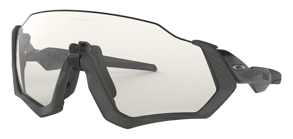 Купить Солнцезащитные очки Oakley OO9401 940107 2F