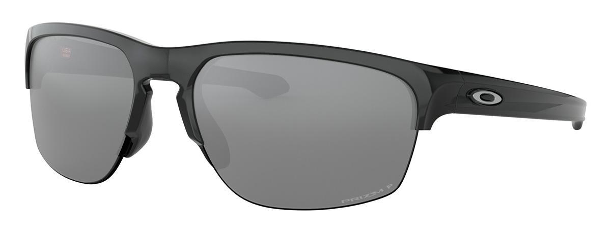Купить Солнцезащитные очки Oakley OO9413 941304 3P