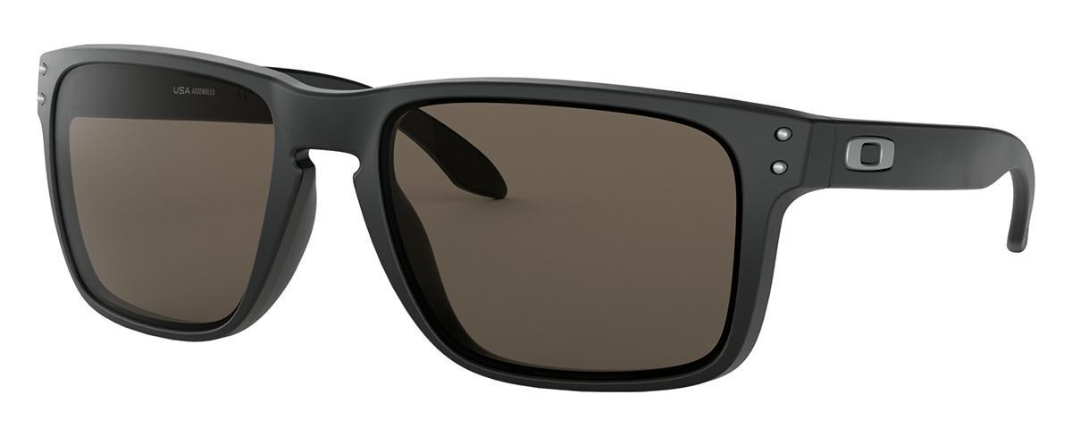 Купить Солнцезащитные очки Oakley OO9417 941701 3N