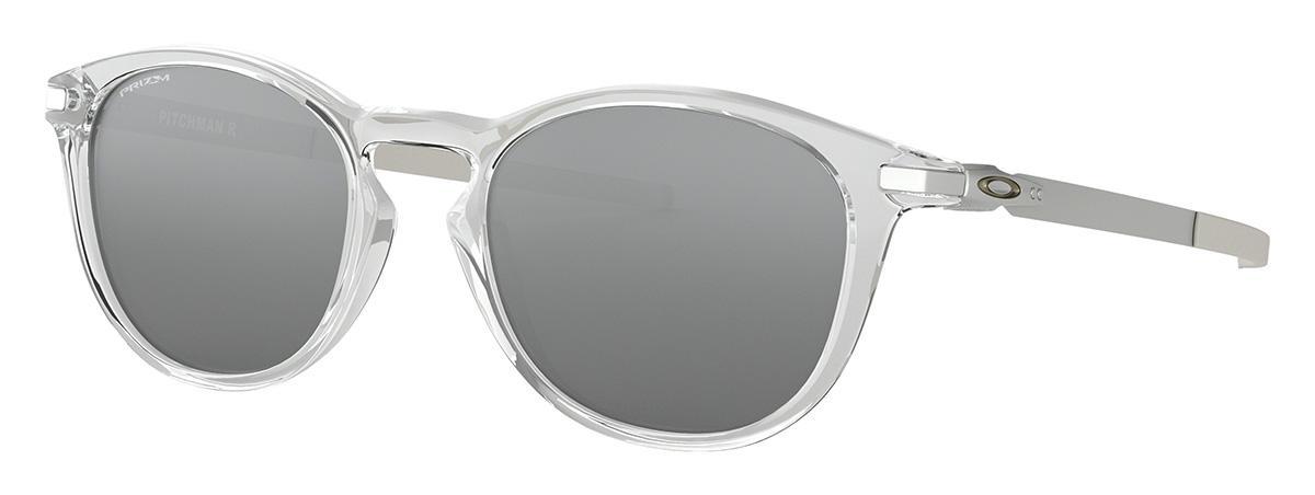 Купить Солнцезащитные очки Oakley OO9439 943902 3N