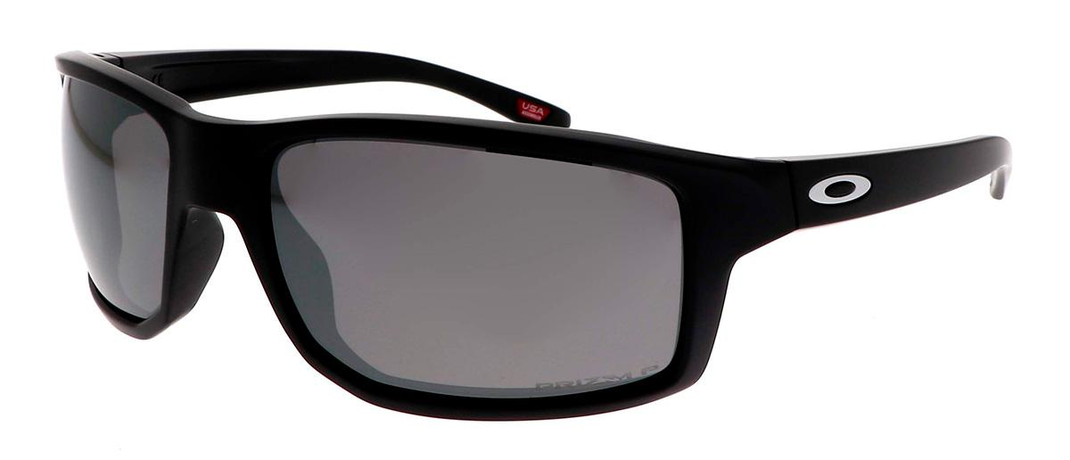 Купить Солнцезащитные очки Oakley OO9449 944906 3P